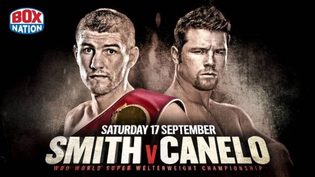 Liam-Smith-Saul-Canelo-Alvarez