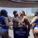 Thurman vs Porter y Molina vs Hurd, peleas de 5 estrellas por Televisa y Showtime