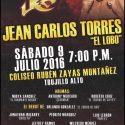 'Boxeo Caliente' este sábado 9 de julio en Trujillo Alto