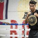 García espera enfrentar a Linares si derrota a Zlaticanin