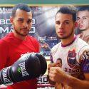 'Black Tiger Promotions' / Nueva empresa de boxeo en Puerto Rico