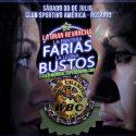 Farias-Bustos-adaptable-web