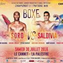 saldivia vs soto banner-julio 30-2016