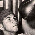 El gran Pedro Gómez / 50 años de su mejor pelea