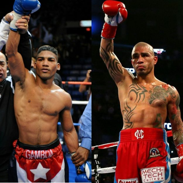 Gamboa-Cotto