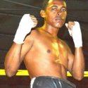 Aplazada para noviembre pelea mundialista del colombiano José A. Jiménez