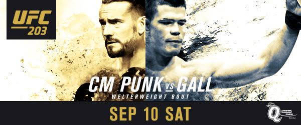 Cm punk mickey gall conference call quotes voltagebd Image collections