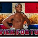 Fortuna Returns with Impressive KO over Formerly Undefeated Cabrera