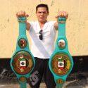 Decisión Dividida hará su segunda velada boxística en Iztacalco