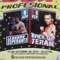 esperante-vs-teran-poster-oct-15-2016