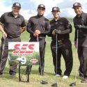 Decimonoveno Torneo de Golf de la O.M.B. dio inicio a Vigesimo Novena Convención