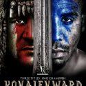 Kovalev y Ward contienda esperada