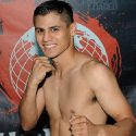 Danny Roman Set to Defend World Title Saturday, June 16 on Showtime