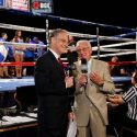 BARRY TOMPKINS AND STEVE FARHOOD ELECTED TO INTERNATIONAL BOXING HALL OF FAME