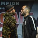 Badou Jack: I can't wait until Saturday night to become a unified world champion