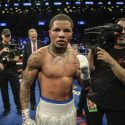 Gervonta Davis on Walsh fight: I'm coming out on top and keeping my world title