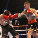McCullough added to Belfast Waterfront Show