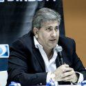 Video entrevista al Promotor puertorriqueño Javier Bustillo