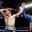 Ivan Redkach & Argenis Mendez Clash in Main Event of PBC on FS1