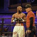 El cubano Yordenis Ugas reinventó su carrera en Las Vegas
