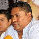 México / Torres Cabrera Producciones hará boxeo de nueva cuenta