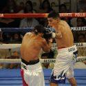 Walter Castillo peleará en marzo en Estados Unidos