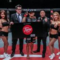 Ev Ting edges Kamal Shalorus in main event of One: Throne Of Tigers