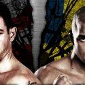 Boxeo Mundial para hoy sábado, 11 de febrero de 2017