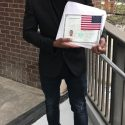 Erislandy Lara Gains U.S. Citizenship