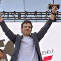 Julito no es ningun Donny Lalonde: El Junior si tiene con que derrotar a Canelo