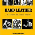 Libro Boxeo Cubano