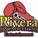 Vinnie Carita headlines April 1 & Matt Remillard returns to ring