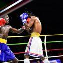 Colombia vence a Cuba en Serie Mundial de Boxeo
