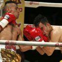 Amanece México con un nuevo campeón mundial