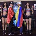Prometen gran espectáculo Guerreros en CDMX