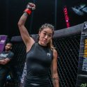 Additional bouts confirmed for 26 may in Singapore