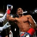 Gamboa: I'm excited for this great opportunity to fight Sosa on the undercard of Kovalev-Shabranakssy