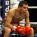 Living legend Julio Cesar Chavez, Sr. to be special VIP guest for March 22 edition of Golden Boy Boxing
