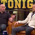 Presidente de la UFC admite que Mayweather-McGregor sucederá