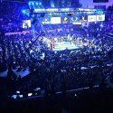 Ciudad Juárez, la nueva capital del boxeo en el norte