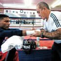 Creo que Gamboa y yo no podremos trabajar juntos nunca más, afirma técnico cubano