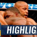 """Edwards on Cormier's victory over Johnson: """"I don't know why Johnson would try to wrestle."""""""