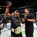Resultados UFC 210: Cormier retiene el título, Johnson se retira