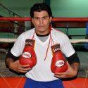Walter Castillo tiene rival para el mes de junio