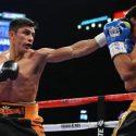 Golden Boy Boxing Undercard Results Recap