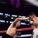 Canelo vs Chavez Jr PPV: Under Card Results Recap
