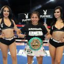 Kika imponente retiene el campeonato WBC