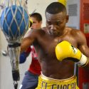"Guillermo ""El Chacal"" Rigondeaux: I can't wait to show the world that I am still the best"