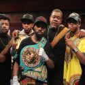 Gary Russell Jr: I want Lomachenko [next], that's a no-brainer