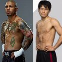 FOUR-DIVISION WORLD CHAMPION MIGUEL COTTO TO BATTLE FOR VACANT WBO WORLD JUNIOR MIDDLEWEIGHT CHAMPIONSHIP AGAINST YOSHIHIRO KAMEGAI